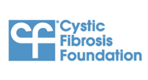 Cystic-fibrosis-foundation