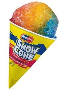 Snow-cone-210x300