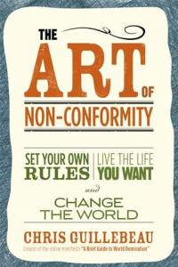 The-art-of-non-conformity-set-your-own-rules-live-the-life-you-want-and-change-the-world