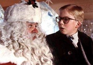 A-christmas-story-ralphie-santa